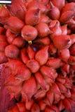 Thailändische süße Frucht Lizenzfreie Stockfotografie