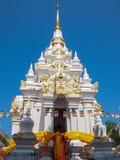 Thailändisches Jhedee Lizenzfreies Stockbild