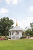Thailändisches tample Wat Thung Setthi stockbild