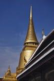 Thailabd, Bangkok, britischer Palast, Lizenzfreies Stockfoto