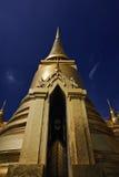 Thailabd, Banguecoque, cidade imperial Foto de Stock