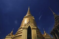 Thailabd, Banguecoque, palácio imperial, Fotos de Stock