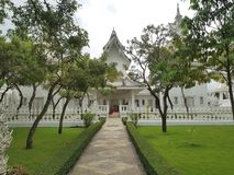 thailand Immagini Stock