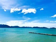thailand immagini stock libere da diritti