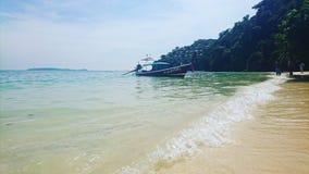 thailand stockfotos