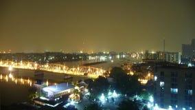 Thailand Stockbild