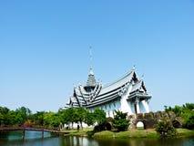 Thailand Royalty-vrije Stock Foto's