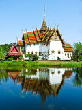 Thailand Royalty Free Stock Image