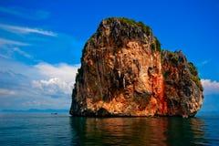 thailand Zdjęcie Stock