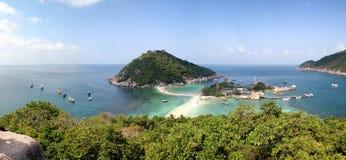 thailand Zdjęcie Royalty Free