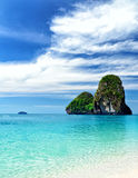 Thailand Royalty Free Stock Photo