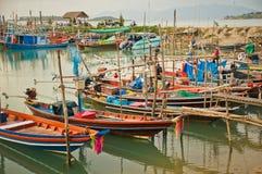 Thailand Royalty-vrije Stock Afbeeldingen