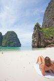 Thailand Stock Images