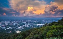 Thailand Stock Afbeelding