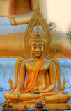 Thailand royaltyfri bild