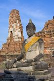 Thailand. stock photos