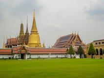 Thailand 1 Stockfotografie