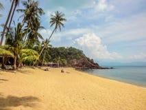 Thailand 2 Stockbilder