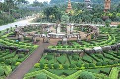 thailand Stockfotografie