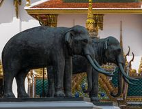 thailand Images stock