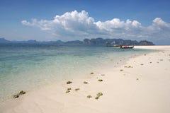 Thailand Stock Photo