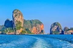 Thailand 13 Lizenzfreie Stockfotos