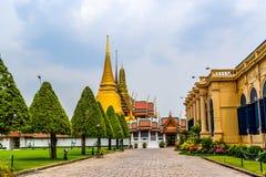 Thailand 11 Stockfotografie