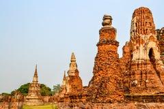 Thailand 18 Stockbilder