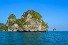 Thailand 21 Lizenzfreie Stockbilder