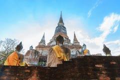 thailand fotografie stock libere da diritti