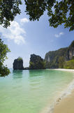 thailand Royalty-vrije Stock Fotografie