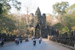 thailand photographie stock libre de droits
