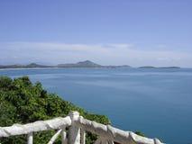 thailand fotografie stock