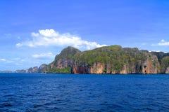 thailand Photos libres de droits