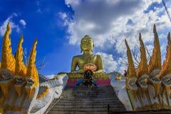 thailand Royalty-vrije Stock Afbeelding