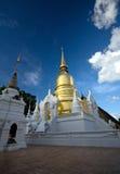 Thailand Royalty-vrije Stock Foto