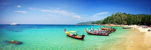 thailand Stock Foto's