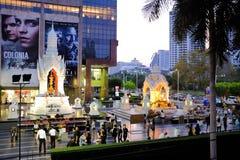 thailand immagine stock libera da diritti