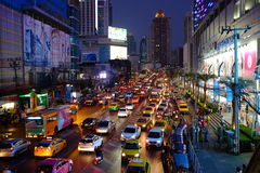 thailand Fotografia Stock Libera da Diritti