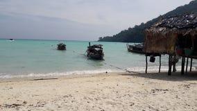 thailand Stockbilder