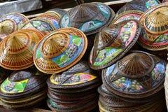 thailand στοκ φωτογραφίες