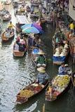 thailand στοκ εικόνες