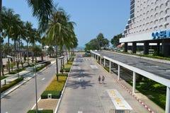 thailand Lizenzfreies Stockbild