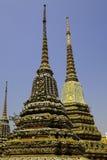 Thailand Architecture stock photo
