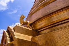 Thailand-Bangkok-2 Royaltyfri Bild