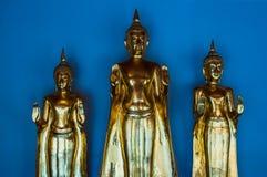Thailand-Bangkok Arkivbild