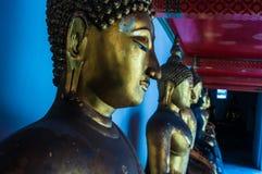 Thailand-Bangkok Royaltyfria Bilder