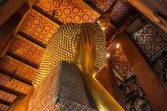 Thailand-Bangkok Fotografering för Bildbyråer