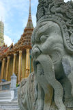 thailand bangkok Stock Afbeeldingen