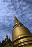 THAILAND BANGKOK Stock Image
